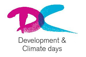 Join us for the 12th Development & Climate Days at COP 20 in Lima
