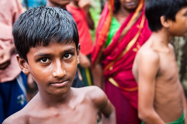 Climate and health: just how vulnerable  is Bangladesh?