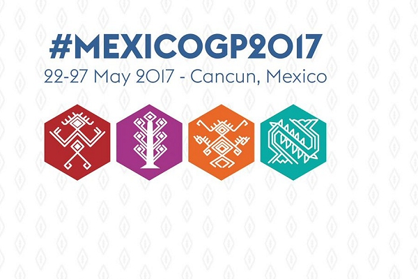 Red Cross and Red Crescent experts gather in Cancun, Mexico  for 5th Global Platform on Disaster Risk Reduction
