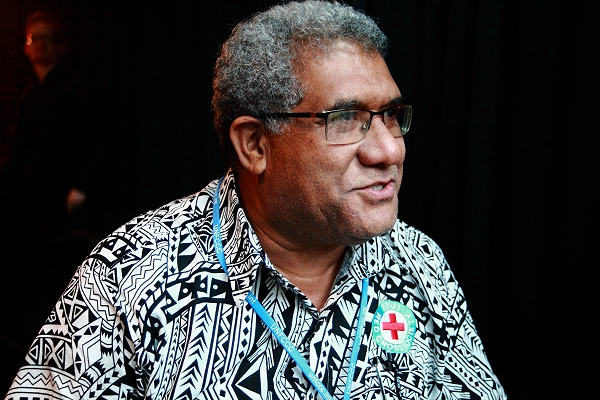 'Higher than before, bigger than before': Fiji climate impacts detailed at D&C Days