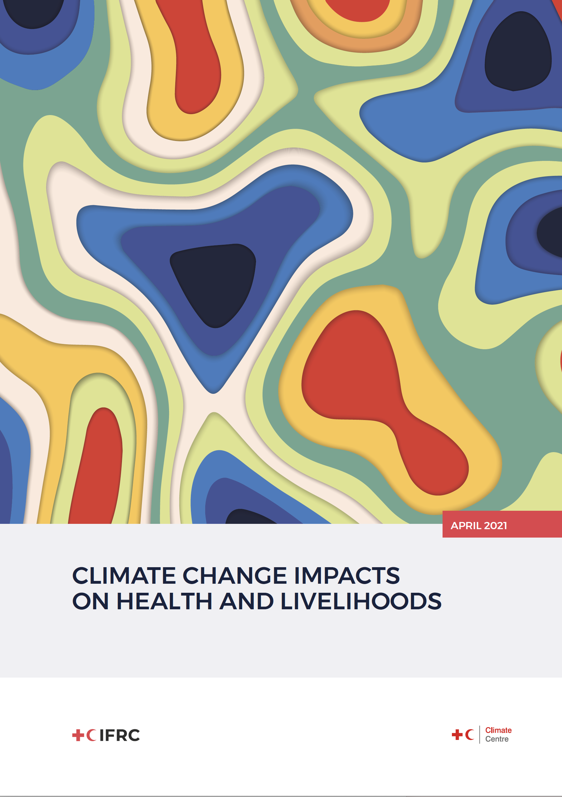 Climate Change Impacts on Health and Livelihoods
