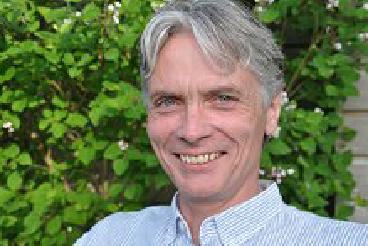 Knud Falk