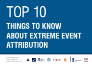 Top ten things to know about extreme-event attribution