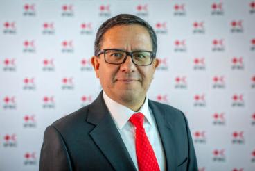 Xavier Castellanos Mosquera