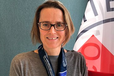 Katrin Wiegmann
